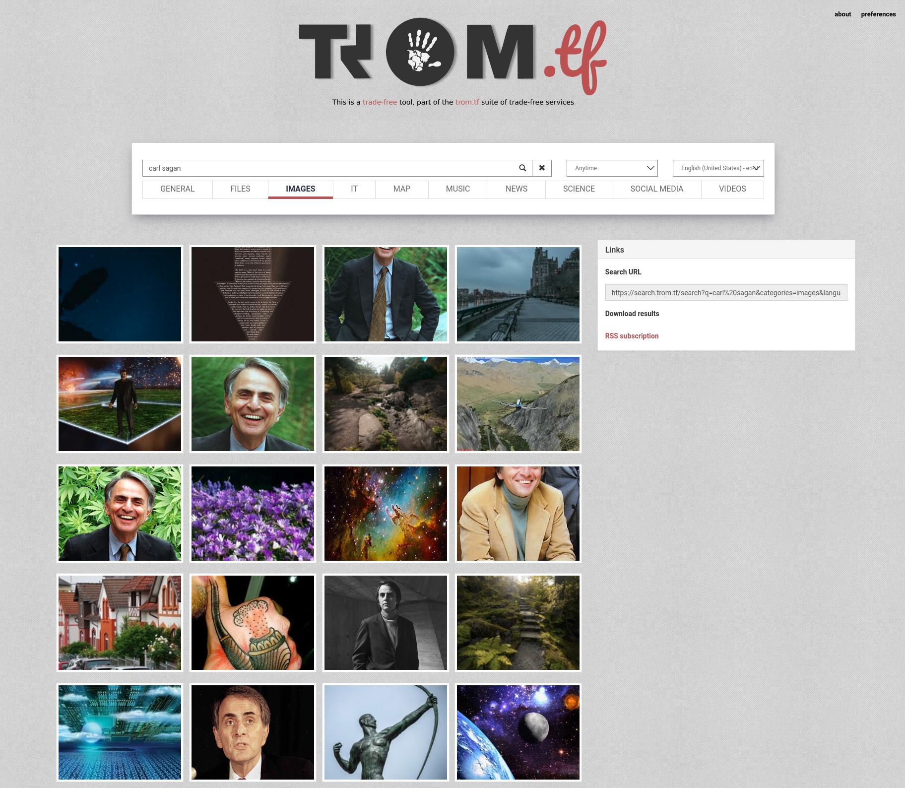 Screenshot_2021-03-08 carl sagan - search trom tf(1)